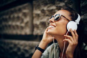 Conseils pour choisir vos écouteurs
